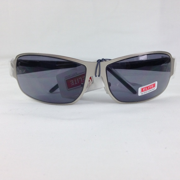 7990d9db21 Elite by NYS Collection Other - Elite NYS Collection Sport Sunglasses